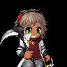 Sunflare_Static's avatar