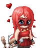 Yhainin's avatar