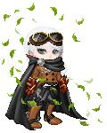 Kuro -squared-'s avatar