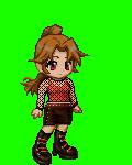 kigenco's avatar