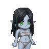 Tsukitsunemyou's avatar