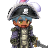 Yusuga Miroo's avatar
