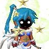 tsunade the sonnin's avatar