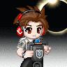 Rashi Kodo's avatar
