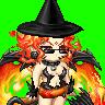 Deafblood's avatar