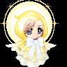 EtherealRaiin's avatar