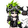 l.TheDarkAngel.l's avatar
