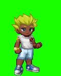 BigRudy911's avatar