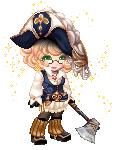 LemurTail's avatar