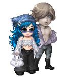Sapphire86's avatar