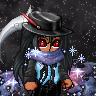 Aethermoron's avatar