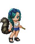 flamincelina159's avatar