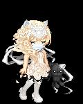 bulbahoar's avatar