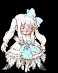 Lyreio's avatar