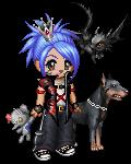 Kypuff's avatar