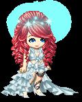 Bellatrix Briar Artemis's avatar