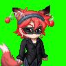 Crismon Sky's avatar