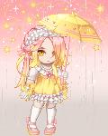 Anon_Tec's avatar