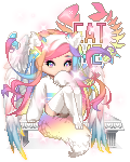 Tea Cup Kitty's avatar