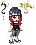 redgirl26
