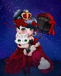 Obsesionaria's avatar