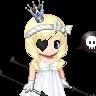 anmalis's avatar