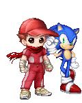 gpepitone's avatar