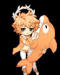 snowie_raven's avatar