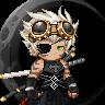 Virje Blackcross's avatar
