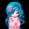 SuccubusD's avatar