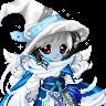 dhaunea's avatar