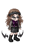 Atanasia Vistani's avatar