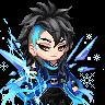 Frozen Azure's avatar