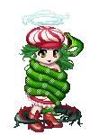 Minariko