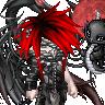 kinou_thebreathless_875's avatar