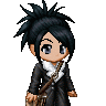 Sparrabeth_POTC's avatar