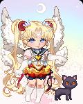 RubyM00n's avatar
