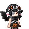 RAMtron's avatar