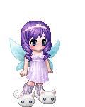 itsxapassionx's avatar
