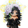 Mehfly's avatar