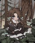 Suyuku-SAMA's avatar