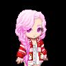 ScarIettRed's avatar