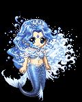 xheadstrongbabe's avatar