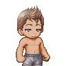 OV Weed's avatar