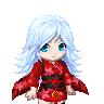yokume210's avatar
