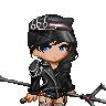 Avatar34's avatar