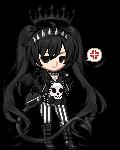 Rei Arakawa's avatar