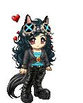 angie_11's avatar