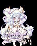 not lori's avatar