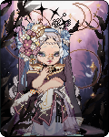 Summer Garden's avatar